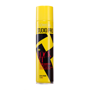 L'Oreal Paris Studio/Pro Spray Lock It Ultra Strong 400ml