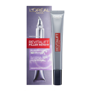 L'Oreal Paris Revitalift Filler Renew Eye 15ml