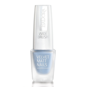 IsaDora Velvet Matt Nails 6ml