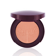 wild-about-beauty-ultra-sheer-powder-blush-35g