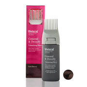viviscal-dark-brown-hair-fibers-for-women-15g