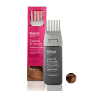 viviscal-light-brown-hair-fibers-for-women-15g