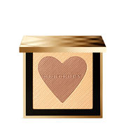 Burberry Limited Edition Heart Palette