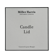 miller-harris-candle-lid-185g