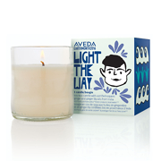 aveda-earth-month-light-the-way-candle