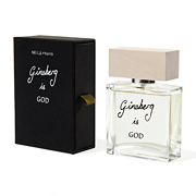 bella-freud-ginsberg-is-god-eau-de-parfum-50ml
