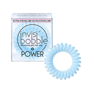 Invisibobble The Traceless Hair Ring 3 Pack - Power Something Blue