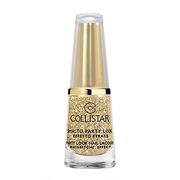 COLLISTAR Party Look Rhinestone Effect Nail Laquer 6ml