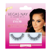 Vegas Nay by Eylure - Classic Charm