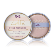 zoella-beauty-body-fondant-15g