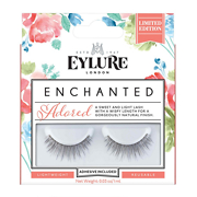eylure-enchanted-lashes-adore