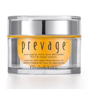 elizabeth-arden-prevage-anti-aging-neck-decollete-lift-firm-cream-50ml