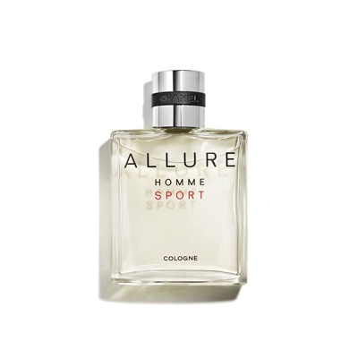 CHANEL Allure Homme Sport Cologne Sport Spray 50ml