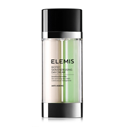 elemis-biotec-sensitive-energising-day-cream-30ml