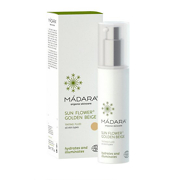 madara-sunflower-golden-beige-tinting-fluid-50ml
