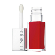 Clinique Pop Lacquer Lip Colour & Primer 6ml