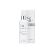 philip-kingsley-pk-prep-perfecting-spray-125ml