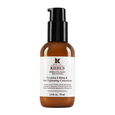 Kiehl's Precision Lift Pore Tightening Concentrate 75ml