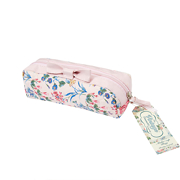 the-vintage-cosmetic-company-small-make-up-bag-pink-floral