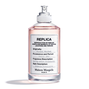 Maison Margiela Replica Flower Market Eau de Toilette 100ml