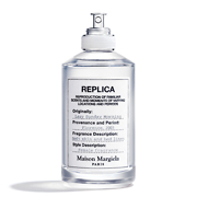 Maison Margiela Replica Lazy Sunday Morning Eau de Toilette 100ml