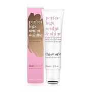 this-works-perfect-legs-sculpt-shine-60ml