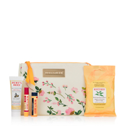 burt-s-bees-discover-nature-gift-set