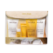 decleor-hydra-floral-discovery-kit