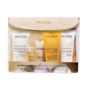 decleor-aroma-lisse-discovery-kit