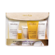 decleor-prolift-discovery-kit
