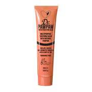 Dr. PAWPAW® Tinted Peach Pink Multipurpose Balm 25ml