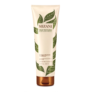 mizani-true-textures-conditioner-250ml