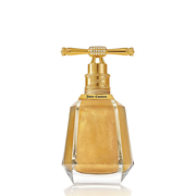 Juicy Couture I AM JUICY COUTURE Dry Oil Shimmer M
