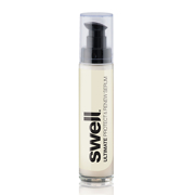 swell-ultimate-protect-renew-serum-50ml