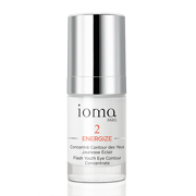 ioma-flash-youth-eye-contour-concentrate-15ml