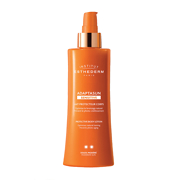 Institut Esthederm Adaptasun Sensitive Skin Protective Tanning Care Body Lotion - Moderate Sun 200ml