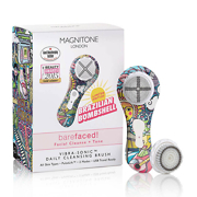 magnitone-london-bare-faced-vibra-sonic-daily-cleansing-brush-brazilian-summer-edition