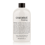 philosophy-coconut-frosting-shower-gel-480ml