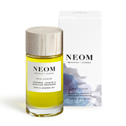 neom-real-luxury-bath-shower-oil-100ml