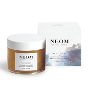 neom-real-luxury-body-scrub-332g