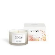 neom-happiness-scented-candle-travel-75g