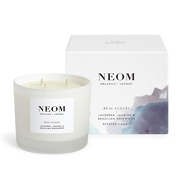 neom-real-luxury-scented-candle-3-wicks-420g
