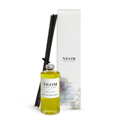 neom-real-luxury-reed-diffuser-refill-100ml