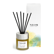 Neom Feel Refreshedtm Reed Diffuser 100ml