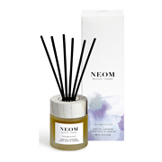 neom-tranquillity-reed-diffuser-100ml