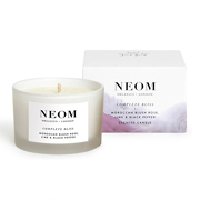 neom-complete-bliss-scented-candle-travel-75g