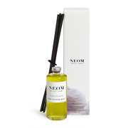 neom-complete-bliss-reed-diffuser-refill-100ml