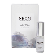 neom-de-stress-on-the-go-mist-5ml