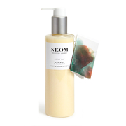 Neom Great Day™ Body & Hand Lotion 250ml