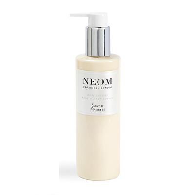 Neom Real Luxurytm Body & Hand Lotion 250ml